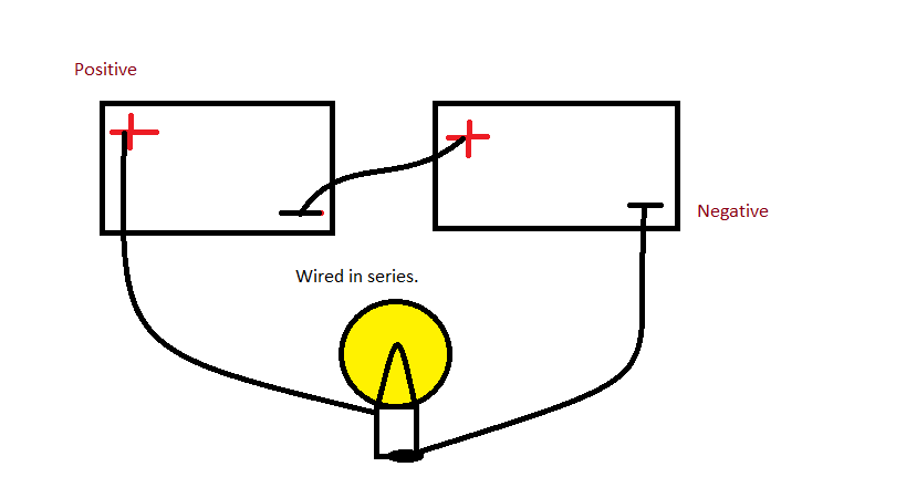 christmas light parallel wiring diagram with Series Parallel Wiring And on Holiday Lights Wiring Diagram besides Series Parallel Wiring And as well How Do You Fix Led Christmas Lights together with US8007129 further Christmas Tree Lights Wiring Schematic Wiring Diagrams.